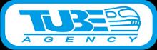 Tube Agency